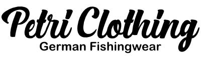 Petri-Clothing